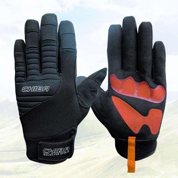 Performer Pro Handschuh